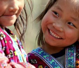 Kids_in_Hang_Kia_commune_1hitt-cambodia-tourism-training-270x230